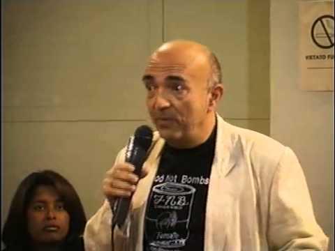 Giorgio Cerquetti -  IL POTERE DELLA MENTE POSITIVA