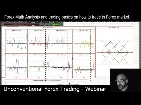 free-webinar:-forex-math-analysis-and-trading-basics-for-beginners:-how-to-trade-in-forex-market.