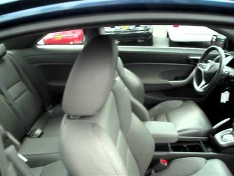 Lovely 2008 Honda Civic EX L