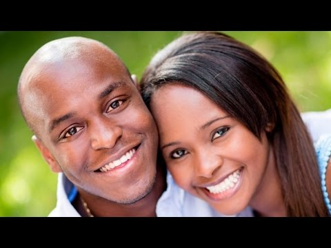Couurtship: The Meaning & Purpose of Courtship from YouTube · Duration:  15 minutes 43 seconds