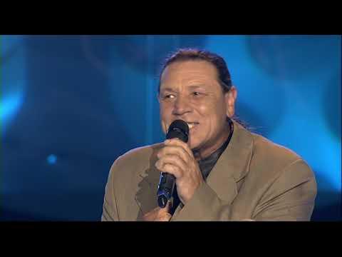 Milorad Pavlovic Arsa - Moj zivote drug mi nisi bio - (live) - Nikad nije kasno - EM 34 - 14.06.16.