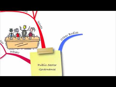 21  Public Sector Governance