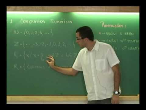 Vídeo Puc valor dos cursos