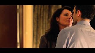 Video Borgen S03E01 A Child of Denmark scene download MP3, 3GP, MP4, WEBM, AVI, FLV September 2017