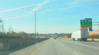 Major NKY road project complete ahead of schedule
