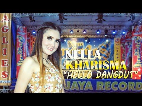 Hello Dangdut - Nella Kharisma