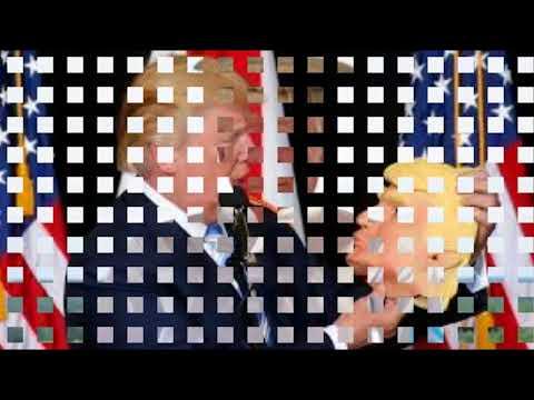 TRUMP AFGHAN POLICY WILL FAIL   - DR FAROOQ HASNAT- RADIO PAKISTAN-  AUG 22, 2017