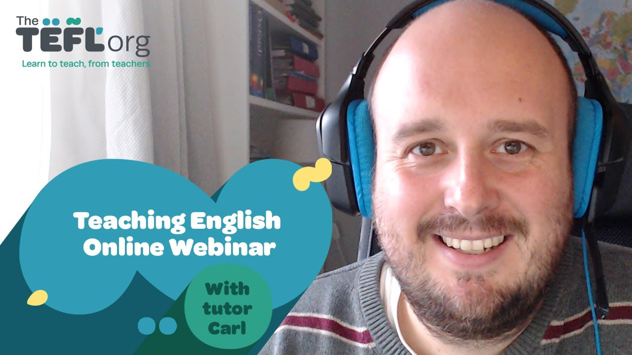 29 Best Teaching English Online Companies Comparison The Tefl Org