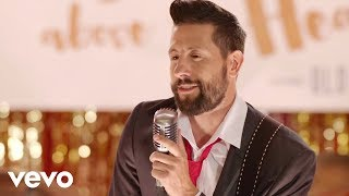 Old Dominion – Break Up With Him Video Thumbnail