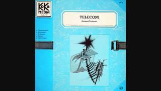 Armand Frydman - Telecom