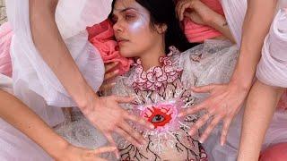 natasha Khan clips
