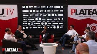 Plateau TV 2019 - Tendências da distribuição