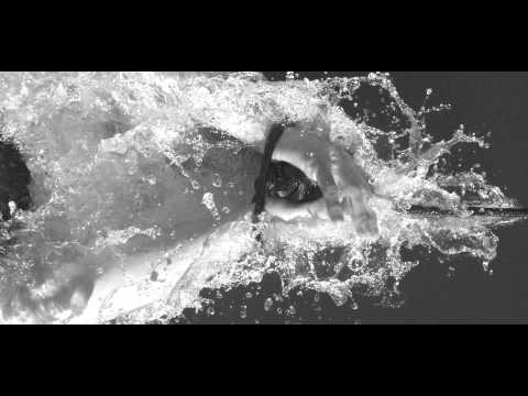 Shihad -- Think You're So Free (Official Video)