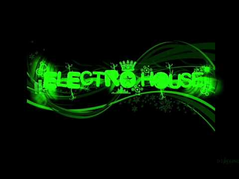 D'azoo At Night - Feel The Beat (Club Mix)