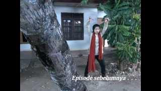 Madun - Episode 108