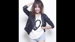 Hari Won - Anh Cứ Đi Đi (Official MV) | Hariwon Official