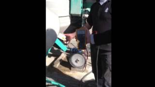 Оборудование для бетонных работ(http://www.shop.unisaw.ru/catalog/stroitelnaya_tekhnika/oborudovanie_dlya_betonnykh_rabot/, 2013-10-14T08:41:43.000Z)