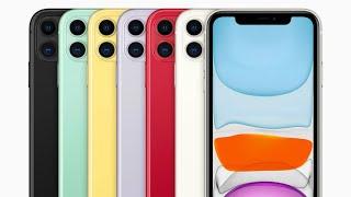 iPhone 11 - Perché NON conviene il Pro