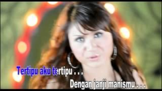 Video Naya Revina - Janda 7x (Janda Tujuh Kali) download MP3, 3GP, MP4, WEBM, AVI, FLV Desember 2017
