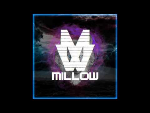 Tove Lo - True Disaster (Millow Remix)