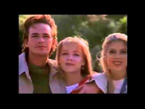 beverly hills 90210  soundtrack  2