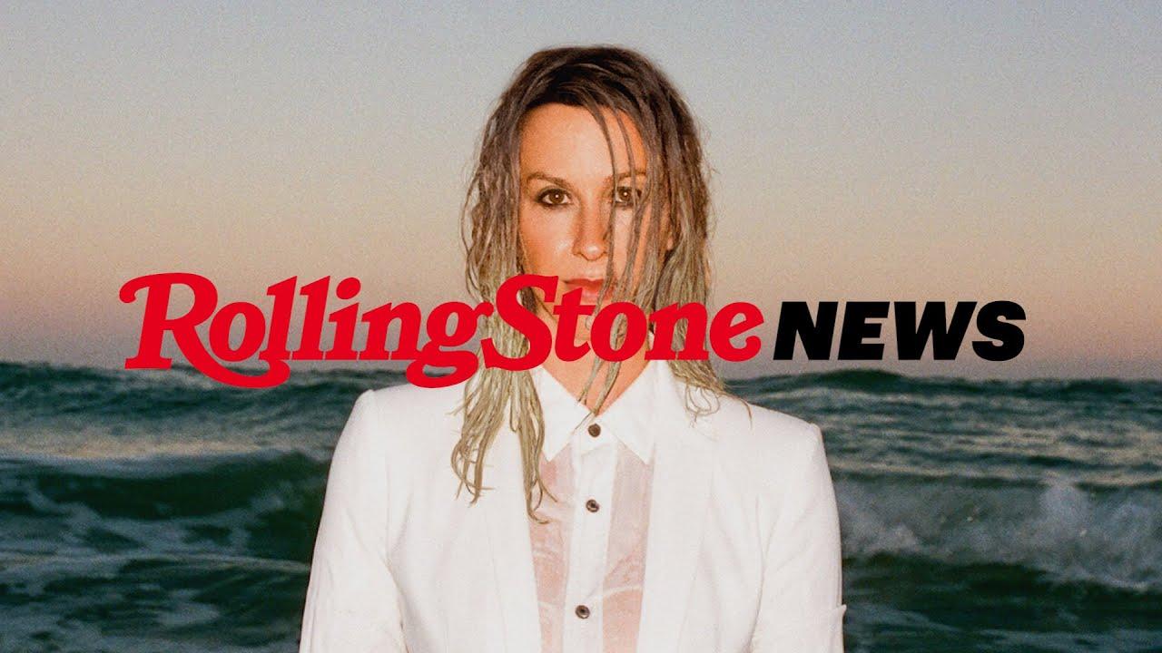 Alanis Morissette Slams 'Jagged' Doc | RS News 9/25/21