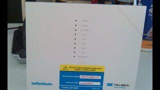 personalizar nuestro modem arcadyan modelo vrv8019aw22