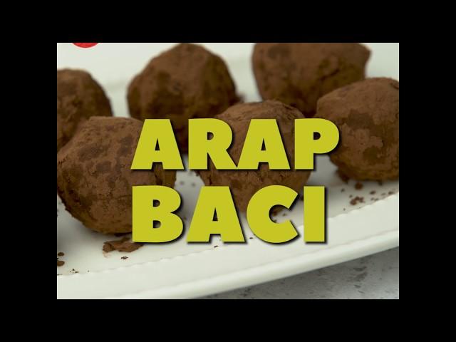 Arap Bac? Tarifi