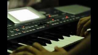 Afgan - My Confession ( Piano Cover )