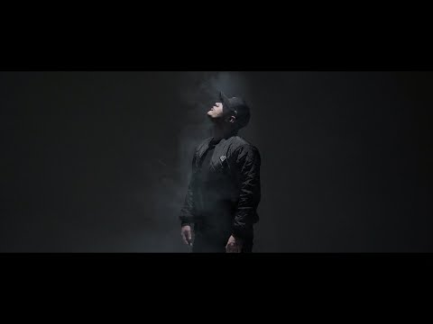 Essemm - MINDEN RENDBEN (Official Music Video)