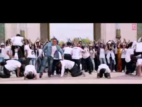 Baaki-Sab-First-Class-(Jai-Ho)-Full Video Song 1080p.mp4