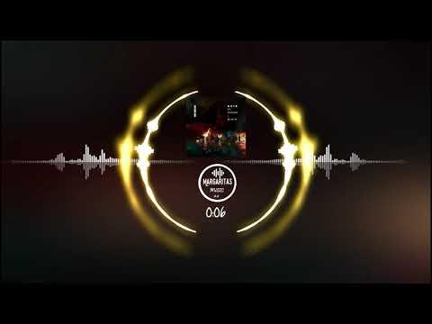 Me Niego - Reick FT Ozuna/Wisin Descarga MP3