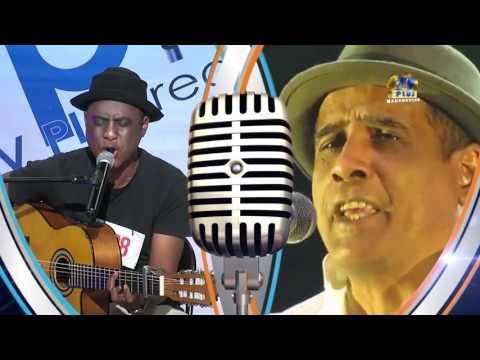 KOPI KOLE 4ème EDITION CASTING ANTANANARIVO DU 31 AOUT 2016 BY TV PLUS MADAGASCAR
