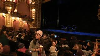 how-to-survive-the-end-of-the-world-podcast-at-artsemerson-in-boston-on-monday-2-december-2019