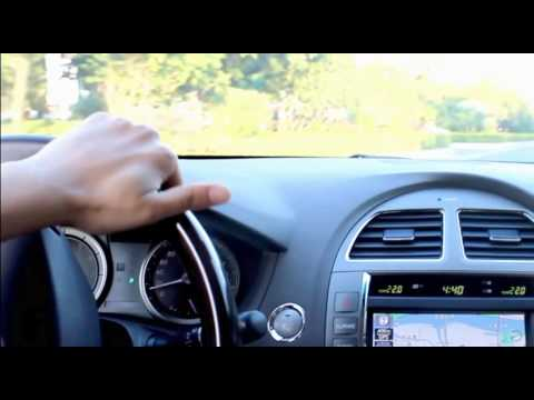 Yincaa Adas City Road Test Contact Tina 0086 18306671541 Youtube