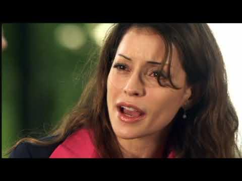 Vidéo DOUBLAGE SERIE - VF Marion Dumas COVERT AFFAIRS
