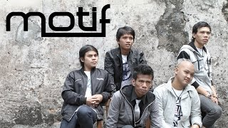 Motif Band feat. Zzati Malaysia - Tuhan Jagakan Dia (Official Jamming Videos)