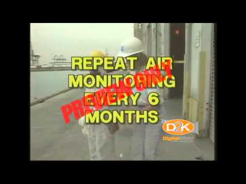 lead-hazards-in-the-workplace---training-from-safetyvideos.com