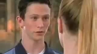 100 девчонок и одна в лифте   100 Girls   Трейлер    2000
