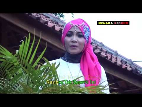 MUNSYIDARIA - RATAPAN ANAK YATIM - AIDA N. [OFFICIAL VIDEO FULL HD]