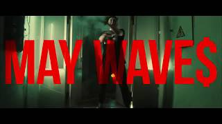 #MAY WAVE$ - #KONSTRUKT