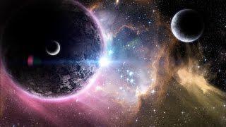 Unerforschte Monde   Neue Monde mit spektakulären Eigenschaften entdeckt   Doku 2015