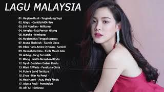 Duet Lagu Malaysia Terbaik Kolaborasi Penyanyi Malaysia Popular Terkini