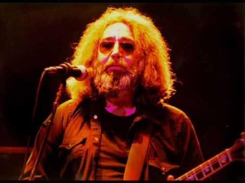 Grateful Dead - Black Peter 1979-12-05 mp3