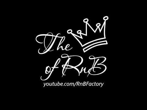 Doe B - Betta Kno It [NEW RAP 2014] + DOWNLOAD
