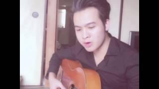 [Guitar] Con yêu mẹ