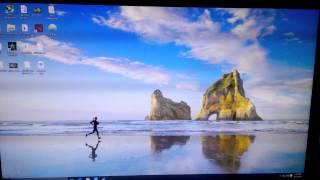 windows 10 april 2018 updates