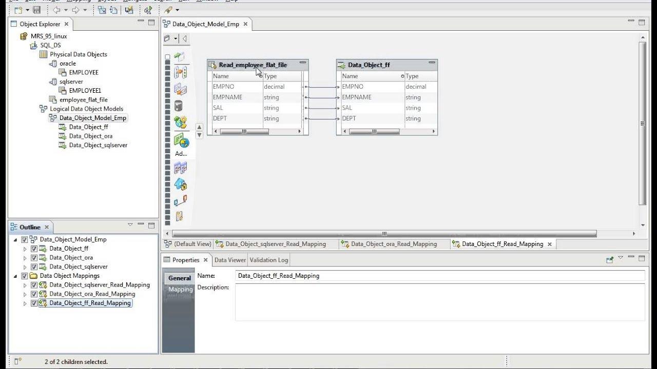 informatica developer - Monza berglauf-verband com
