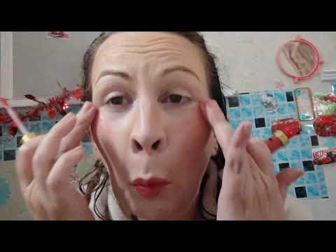 #макияж #прическа #звезда