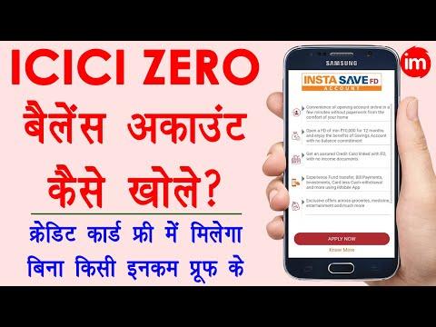 open-icici-zero-balance-account-online-2020---icici-instasave-fd-account-|-icici-credit-card-apply